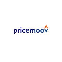 Pricemoov