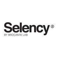 Selency