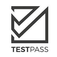 Testpass