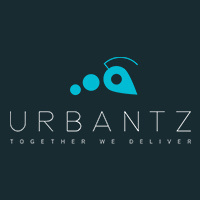Urbantz