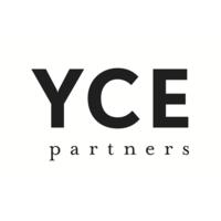 Yce partners
