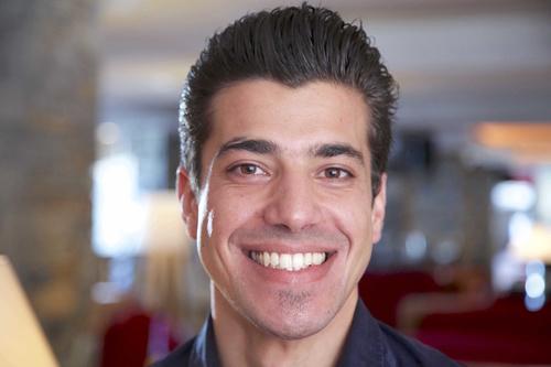 Rencontrez Julien, e-G.O, Content & Community Manager