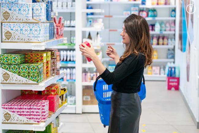 Découvrez la culture d'entreprise chez Unilever - Unilever