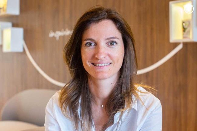 Meet Charlotte, Key Account Manager Senior - H&H Group