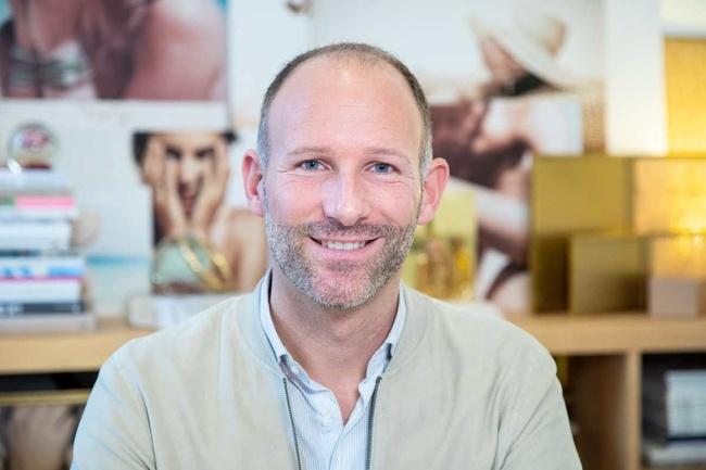 Rencontrez Franck, Responsable des ventes - Gas Bijoux