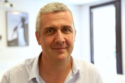 Rencontrez Guillaume, Fondateur et CEO  - Xperts Council