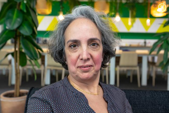 Rencontrez Cécile, Customer Success Manager - Miuros