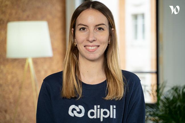 Rencontrez Lucylle, Head of Marketing & Communication  - Agora Place
