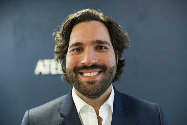Rencontrez Charles-Alexandre, Directeur Marketing et Opérations - Atelier NA