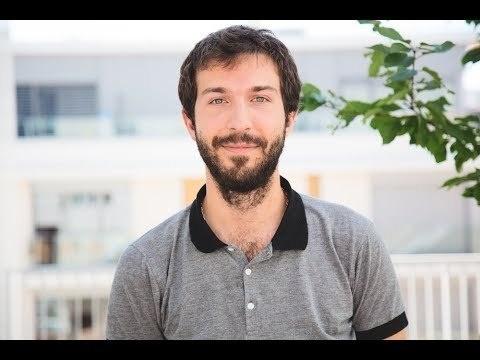 Rencontrez Bastien, Fondateur & CTO