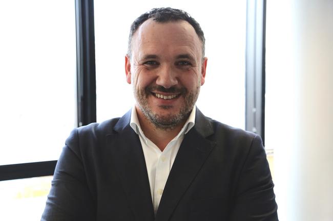 Rencontrez Alain, Directeur Marketplace - Groupe Fnac Darty