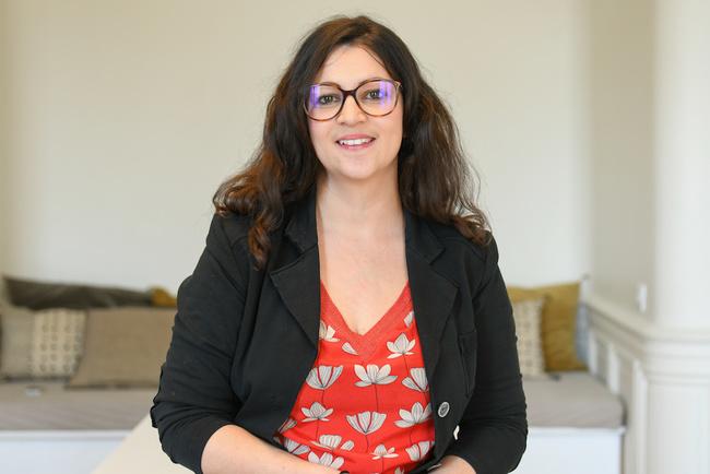 Rencontrez Stéphanie, Chef de Projet Customer Care