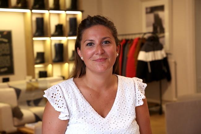 Rencontrez Juliette, Chef de Projet CRM & Omnicanal