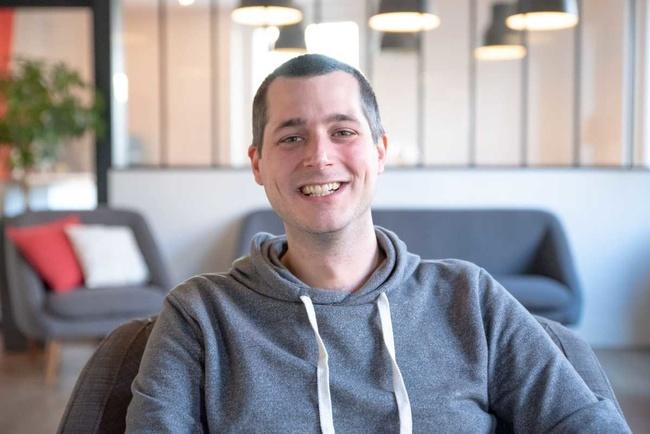 Rencontrez Nicolas, Engineering Manager - Tinyclues