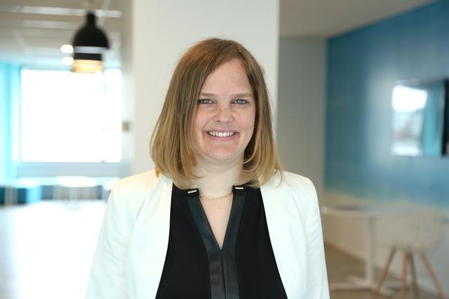 Rencontrez Aurèle, Chef de Projet Maîtrise d'Ouvrage - La Banque Postale
