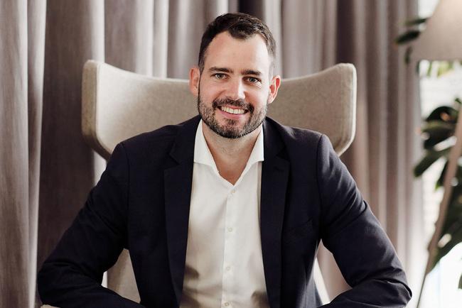 Peter Ondrovič, Corporate Project Manager - Orange