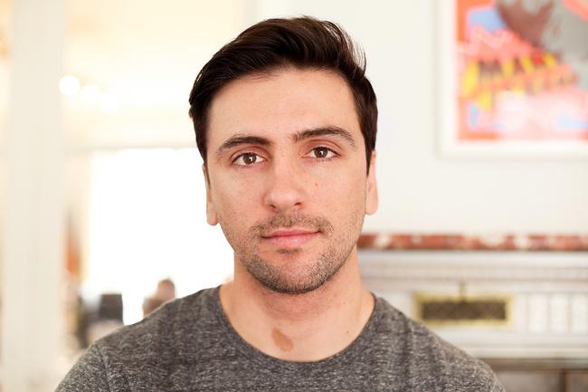 Rencontrez Thomas, CEO - The Chatbot Factory