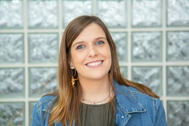 Conoce a Sara, Customer Success - Onroad Spain