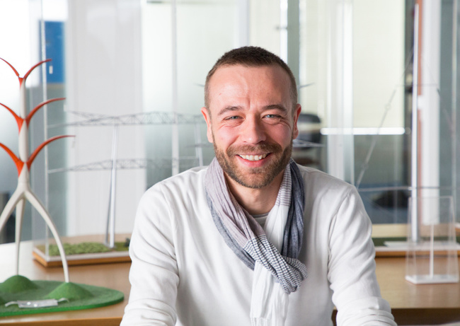 Rencontrez Julien, Opérateur Contrôle Commande - RTE, Le réseau de transport d'électricité