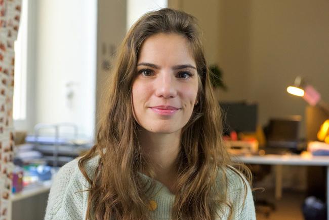 Rencontrez Laura P, Auction Master - Loisirs Enchères