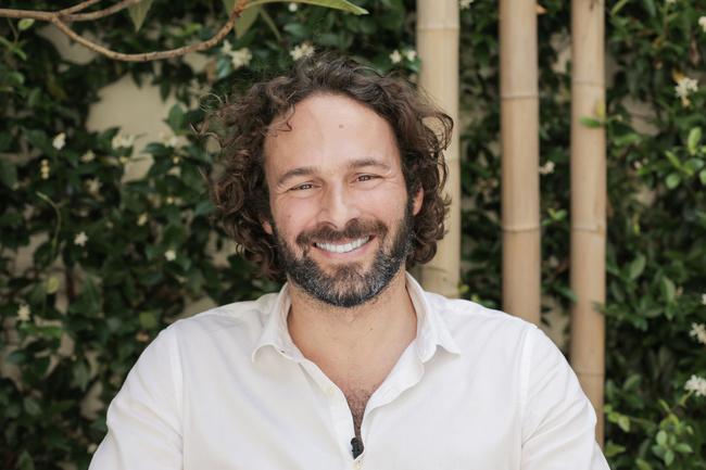 Laurent - ChooseMyCompany