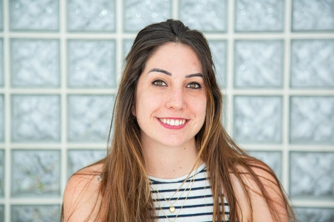 Conoce a Laura, COO - Onroad Spain