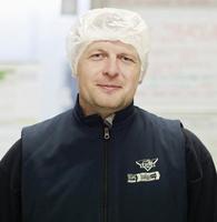 Kolaborativní roboti - Nestlé Česko
