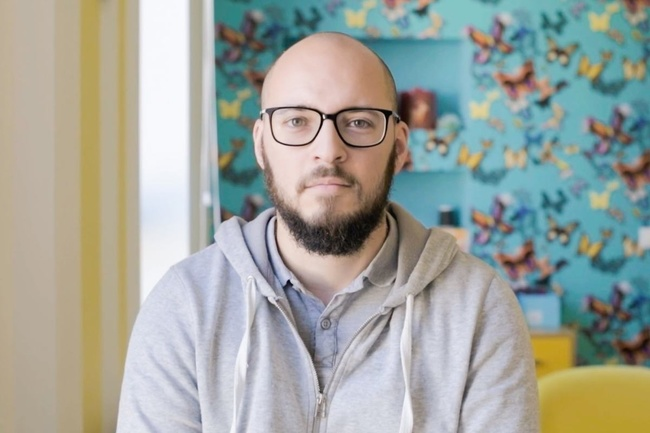 Rencontrez Adrien, Web Developer - KaraFun Group