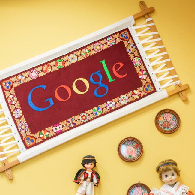 Google Keep - Google