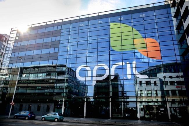 Découvrez la culture d'entreprise chez APRIL Technologies