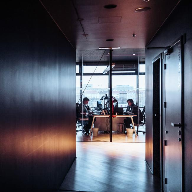 Pozice Client Service Directora - Dentsu Aegis Network
