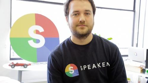 Rencontrez Raphaël, Product Manager