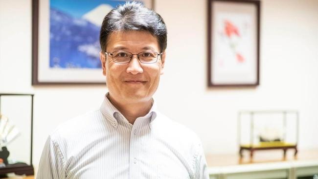 Satoshi Hashimoto, Vedoucí týmu Process Development - DENSO