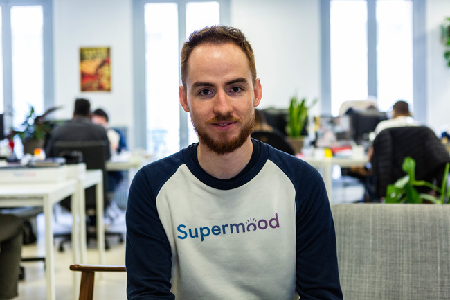 supermood   photos  vid u00e9os  recrutement