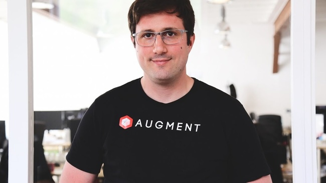 augment  pictures  videos and job offers