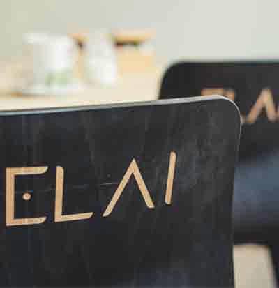 Chceme motivovat ostatní - ELAI