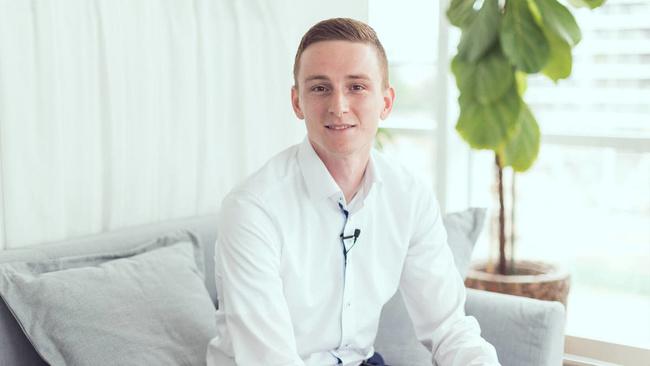 Tomáš Hajdušek, Daňové a právní služby - PwC