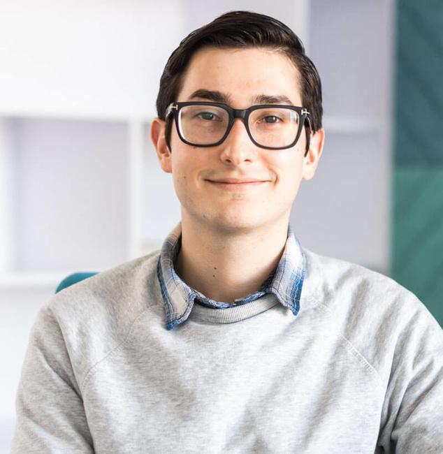 JetBrains podporuje jejich nápady - JetBrains