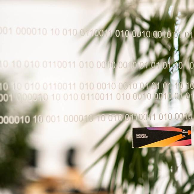 Co se děje v JetBrains? - JetBrains