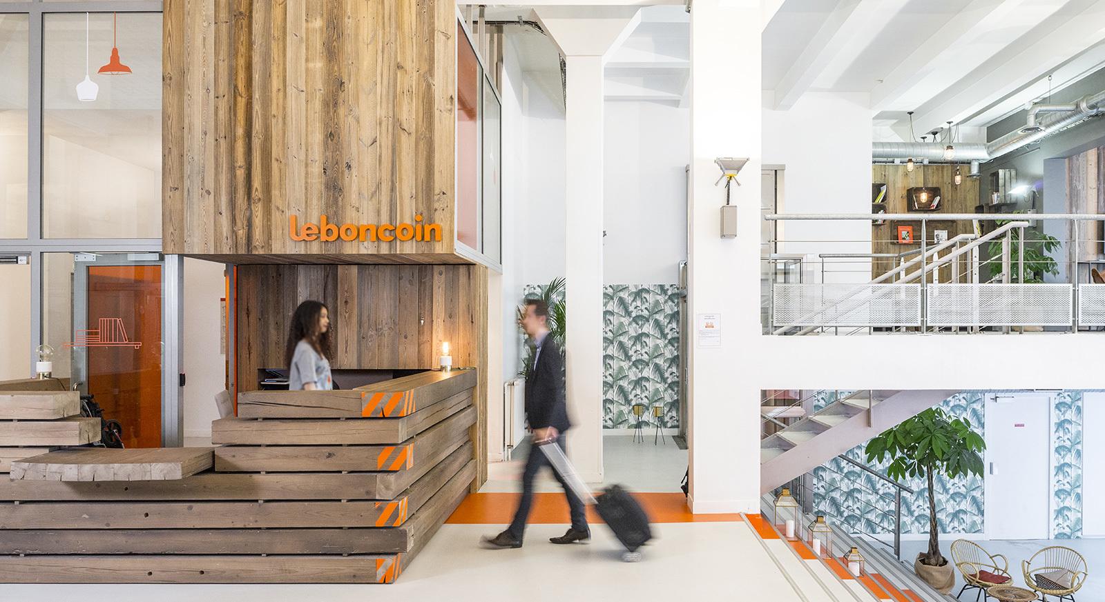 leboncoin recrute d couvrez toutes nos offres. Black Bedroom Furniture Sets. Home Design Ideas