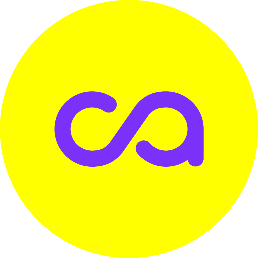 Carventura