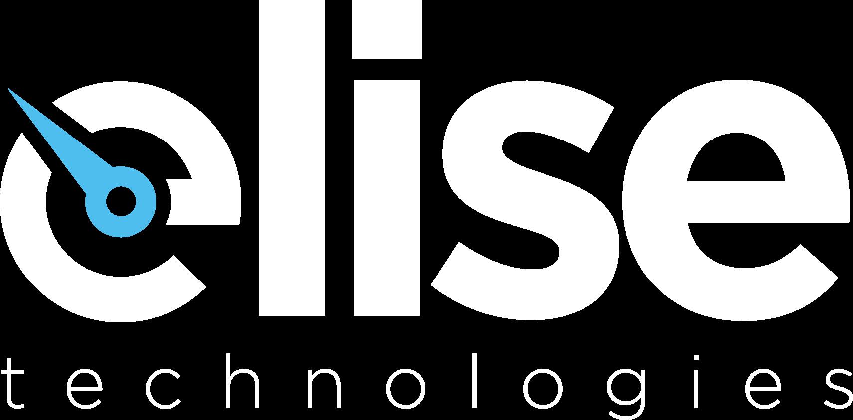 Elise Technologies
