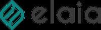 Elaia Partners