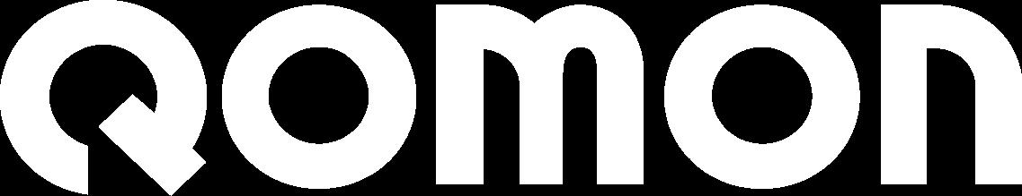 Qomon