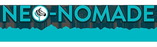 Neo-Nomade