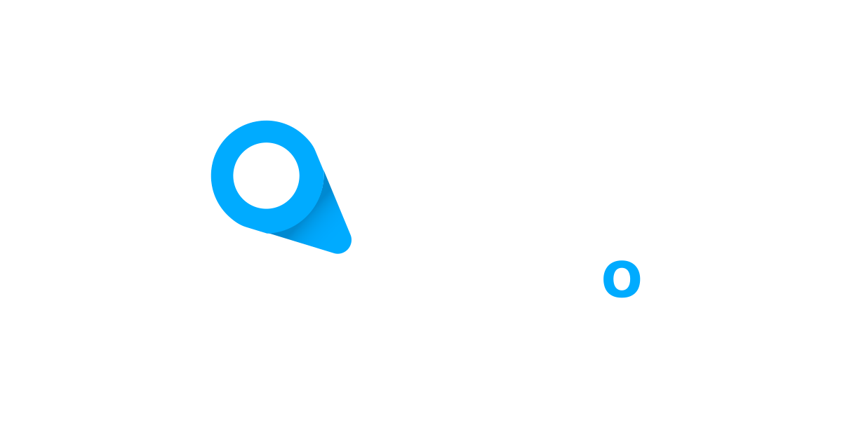 Trouve Ton Transport