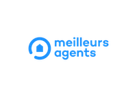 Meilleurs Agents