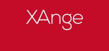 XAnge