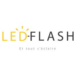 Led-Flash