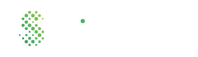 SkillCorner